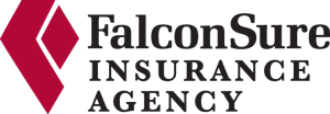 FalconSure Insurance Agency